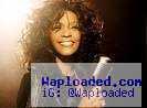 Whitney Houston - I Have Nothing
